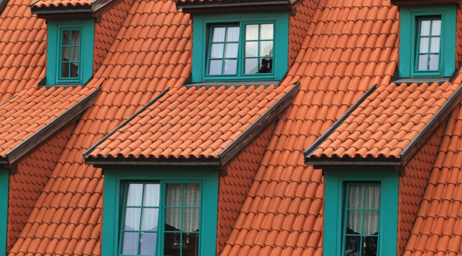 5 Frequently Asked Roofing Questions Answered
